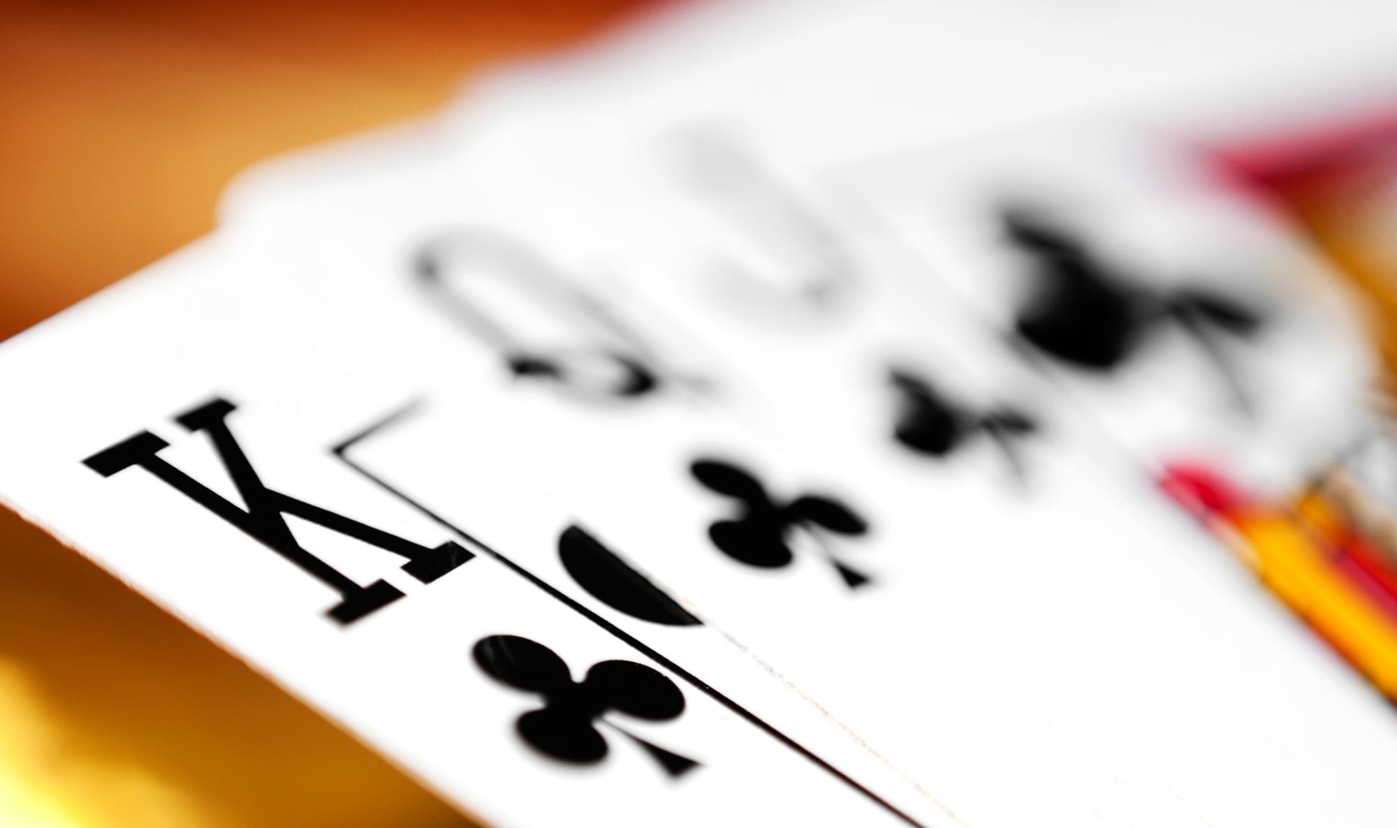 senior jeux société carte