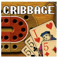 Cribbage Club