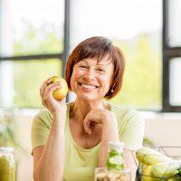 alimentation-chronique-nutrition
