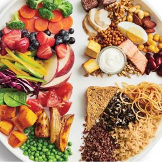 alimentation-chronique-nutrition2