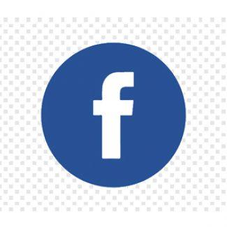 Facebook, la base
