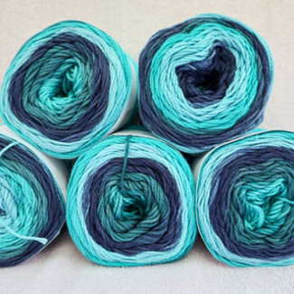 Fress knitting patterns, yarn reviews, tutorials, magazines