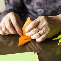 arts-origami
