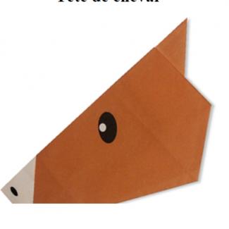 arts-origami1