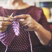 arts-tricot-crochet