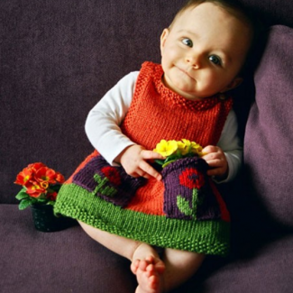 arts-tricot-crochet1