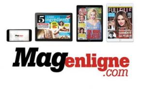 culture-journaux-magazines1