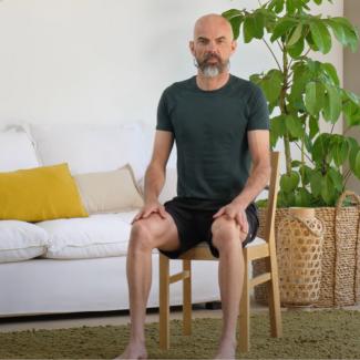 exercices-yoga2