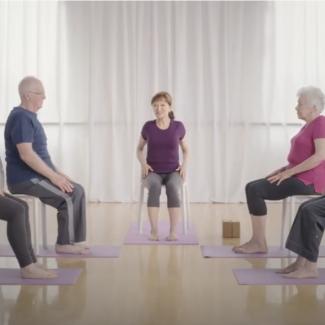 exercices-yoga5