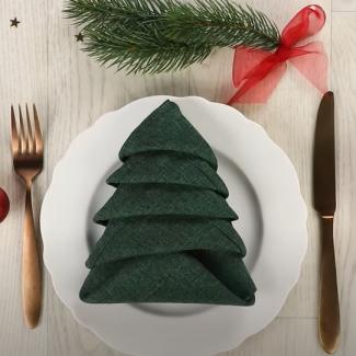 25 idées déco pour Noël