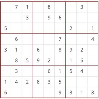 jeux-chiffres2