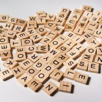 jeux-mots