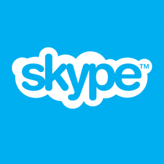 How to use Skype
