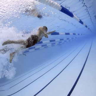 swimmers-79592_1920
