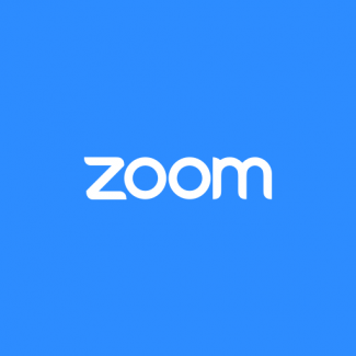 How to create and use a Zoom account
